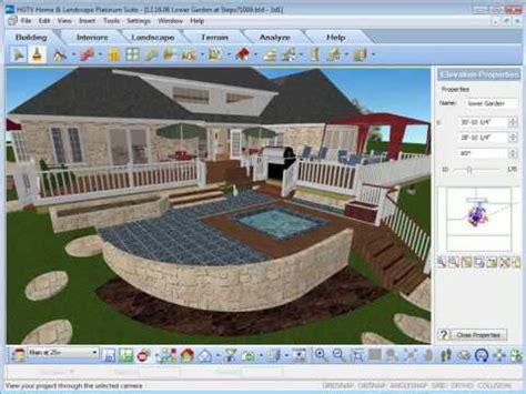 hgtv kitchen design software hgtv design software cepagolf
