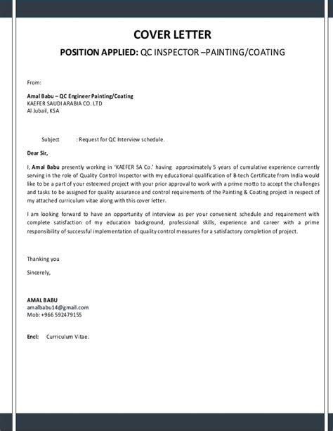 spray painter cover letter paint spray inspector resume cover letter resume