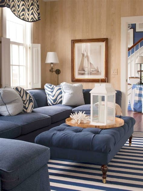 paint colors for living room with blue furniture navy blue paint color ideas interior design
