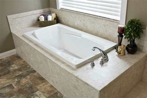 bathtub designs bathtub design for your unique style and needs