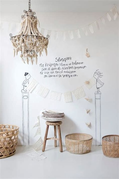 Wooninspiratie Woonkamer Wit by Wooninspiratie Woonkamer A Cup Of Life