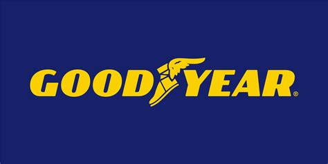 company logo rubber st goodyear logo media gallery goodyear corporate