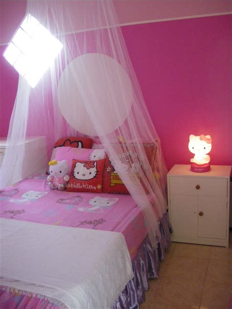 accessories for bedroom chic hello bedroom accessories theme decor and