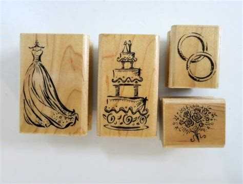 rubber st for wedding 1000 ideas about wedding rubber sts on