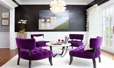 purple living room furniture living room furniture purple and white living room