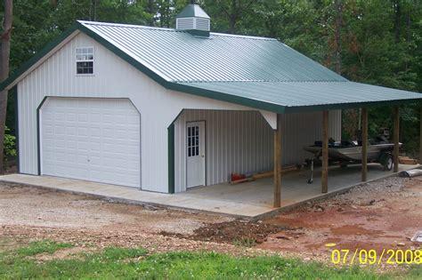 plans for building a garage garage plans 58 garage plans and free diy building