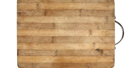 cutting board wood or plastic cutting boards which is better huffpost