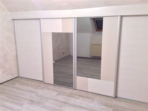 davaus net rideau placard chambre 28 images davaus net placard chambre avec rideau avec des