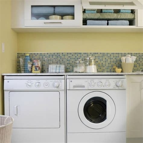 storage solutions for small laundry rooms storage solutions for small laundry rooms simple laundry