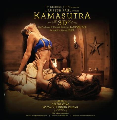 free kamsutra in book pdf with picture 3d look 3d poster