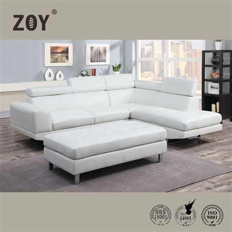 images of modern sofas zoy modern corner sofa set designs sofa for drawing room