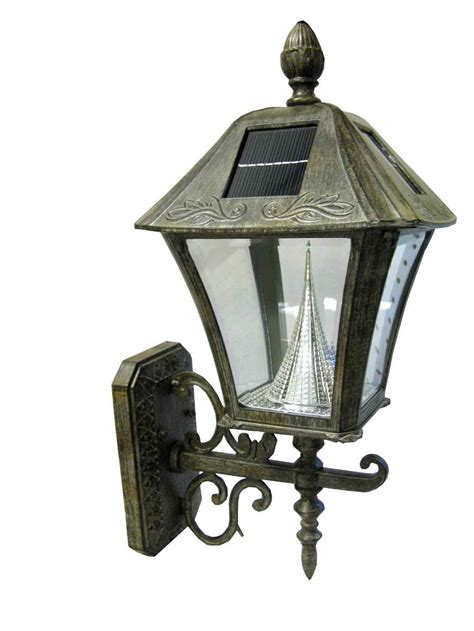 solar lights for home home depot solar lighting feel the home