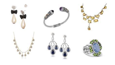 jewelry for top 10 best deals on designer jewelry heavy