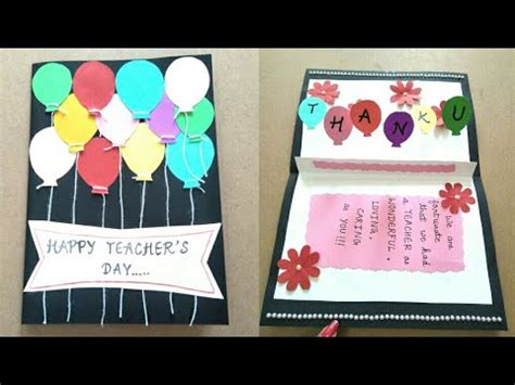 cards to make for s day diy s day card s day card ideas