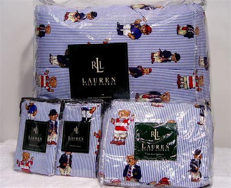 best 28 ralph king comforter sets ralph hayden best 28 ralph teddy comforter set polo ralph