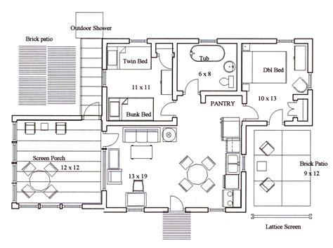 best kitchen floor plans kitchen inspiring best small u shaped kitchen floor