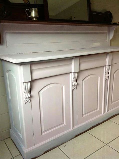 diy chalk paint semi gloss the world s catalog of ideas