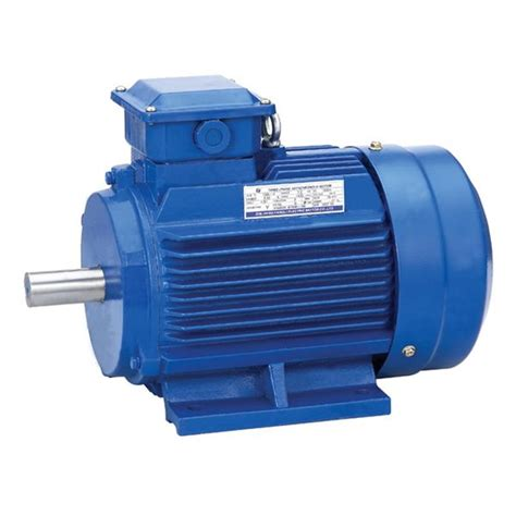 Ac Motors by Types Of Ac Motors Classification And Uses Of