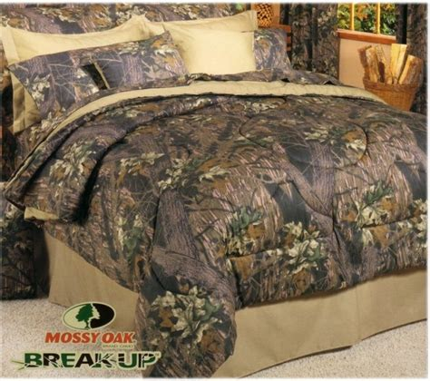 mossy oak king bed set mossy oak collection quot up quot poly cotton comforter sets