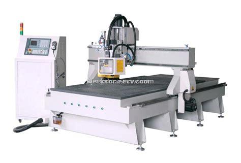 cnc woodworking machinery cnc woodworking machinery uk freepdf