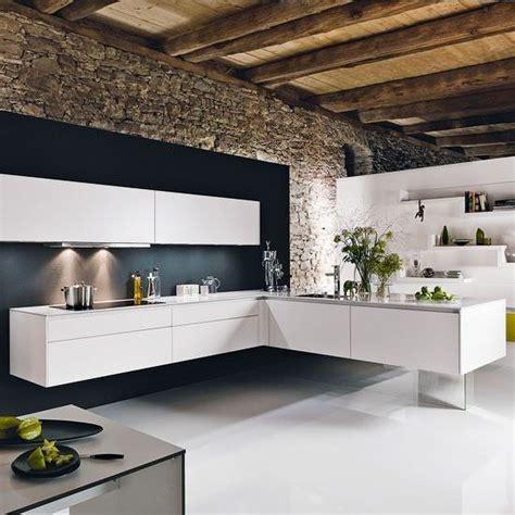 modern l shaped kitchen designs 31 modern kitchen designs decorating ideas design