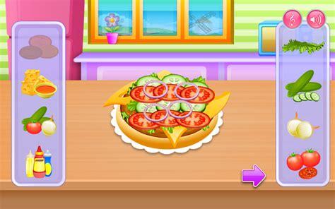 juegos gratis de cocina para descargar descargar cocina en la cocina gratis para android