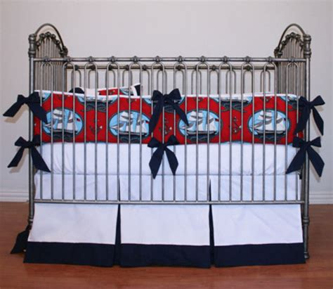 baby boy nautical crib bedding ships ahoy nautical crib bedding baby boy baby bedding