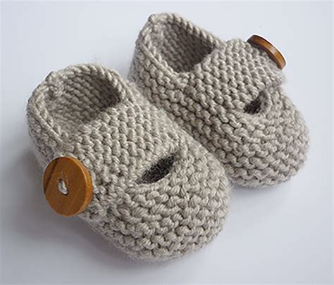 knitted sneakers pattern baby booties knitting pattern baby shoes pdf knitting