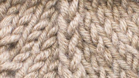 cdd knitting center decrease cdd knitting new stitch a day