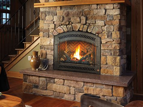 images of fireplaces 864 ho gsr2 gas fireplace fireplaces unlimited