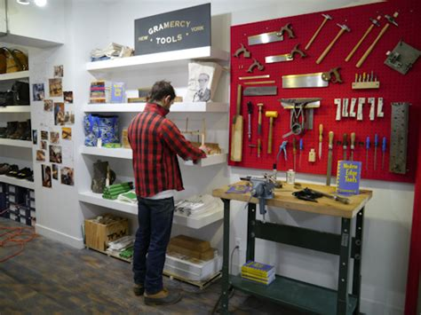 woodworking workshop nyc tools for working wood opens a pop up shop