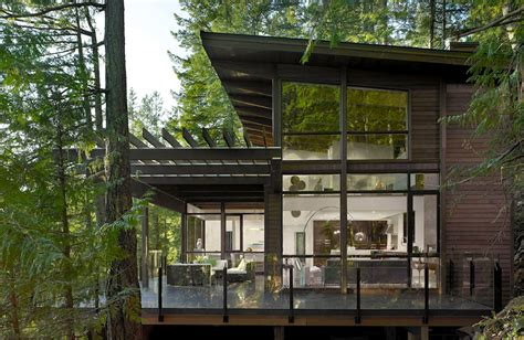u us home design studio de sign of the times lindal cedar homes featured in the