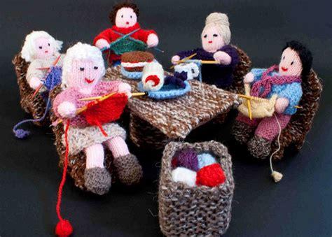 knit n natter knit and natter knitting