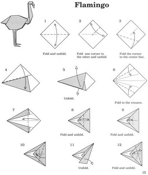 easy origami crane for beginners 25 best ideas about origami birds on diy