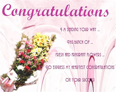 how to make a congratulations card greeting card congratulations wblqual