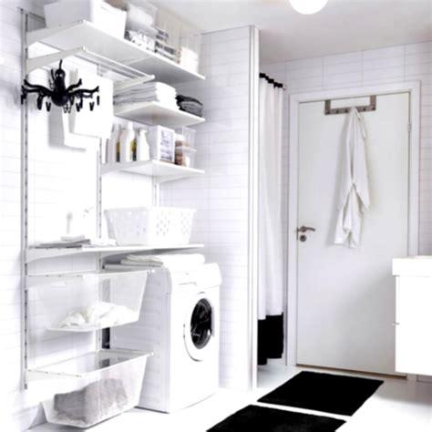 ikea laundry room storage laundry room storage ikea munggangsari home decor and