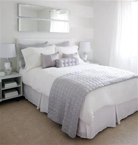 gray and white bedroom design of interiors grey and white bedroom