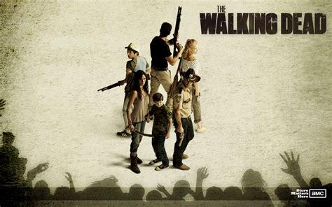 the walking dead the walking dead wallpapers hd wallpapers backgrounds