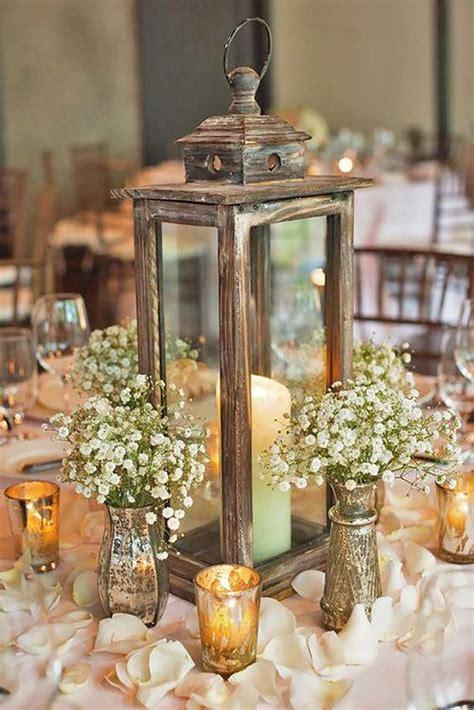 lantern centerpieces best 25 lantern wedding centerpieces ideas only on
