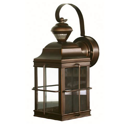outdoor carriage lights shop secure home new carriage 14 75 in h antique