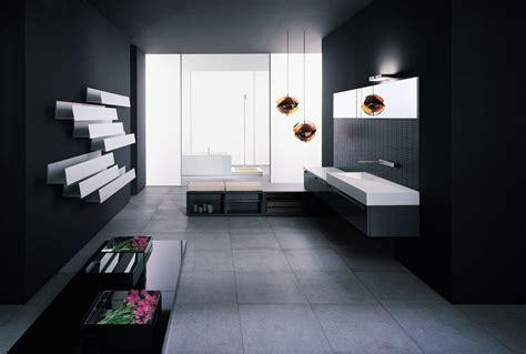 Ikea Bathroom Mirrors Ideas very big bathroom inspirations from boffi digsdigs