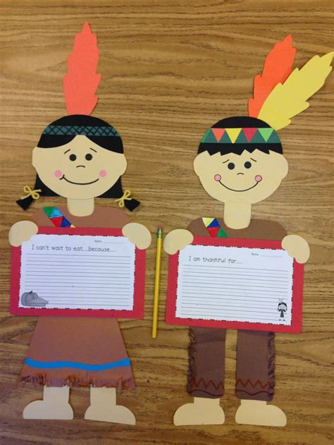american indian crafts for 17 best images about americans on