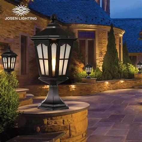 g landscape lighting aliexpress buy outdoor lighting garden l garden spot light waterproof outdoor light for