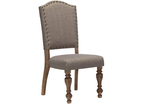 furniture dining room chair tanshire dining room chair by furniture furniture