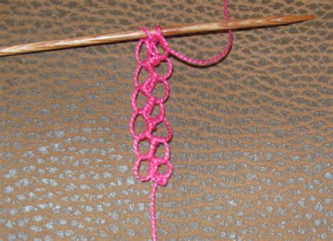 knitting decorative bind kiwi knits lace 103 cast ons and bind offs for lace knitting