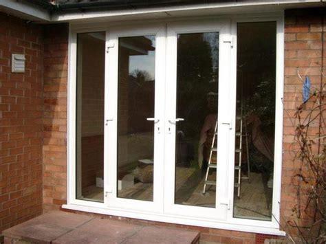 upvc bi fold patio doors bi folding doors mpn bi fold doors upvc sliding doors