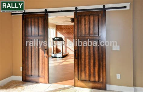 barn door garage door barn door garage door buy barn door garage door