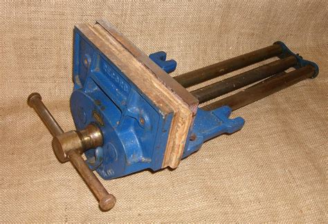 record woodworking dakota woodworking vice