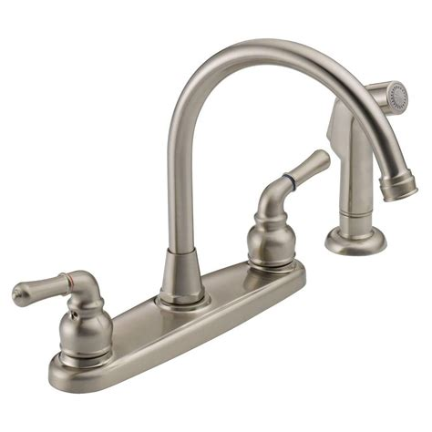 overstock faucets kitchen 100 kitchen faucets overstock kitchen awesome cheap