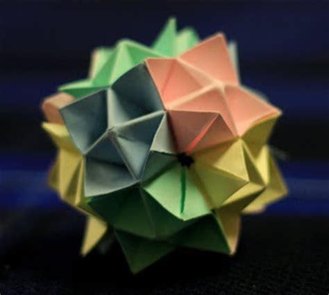 spike origami the world of origami spike